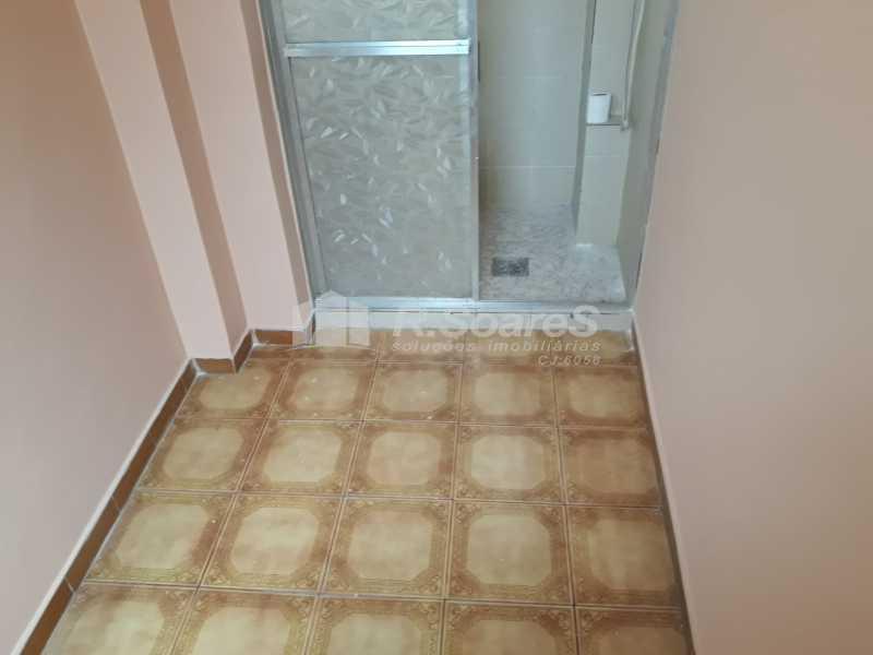 0834c8d1-106b-4b9c-be74-ad7983 - Apartamento 1 quarto à venda Rio de Janeiro,RJ - R$ 350.000 - CPAP10390 - 21