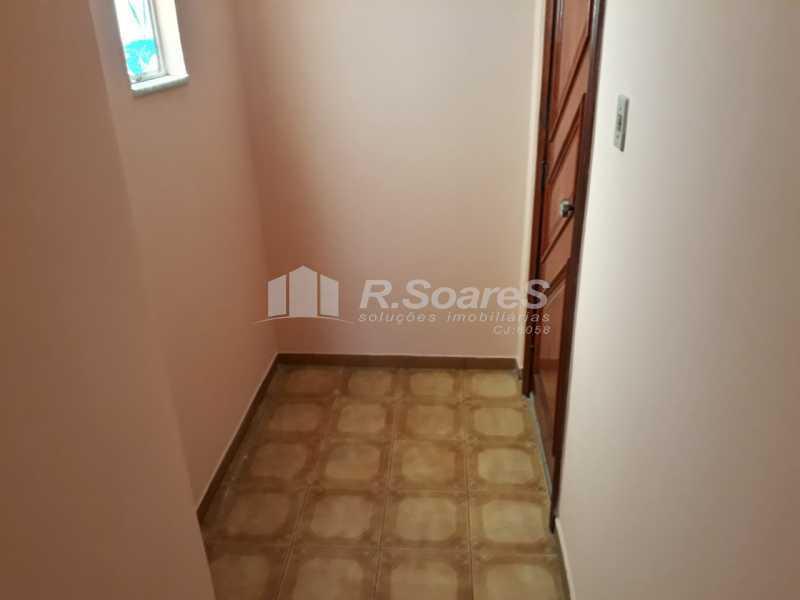 1627b078-7127-4a2b-ae36-8873e8 - Apartamento 1 quarto à venda Rio de Janeiro,RJ - R$ 350.000 - CPAP10390 - 1
