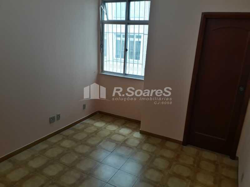 7311290c-7f29-4ca9-a33e-533ba1 - Apartamento 1 quarto à venda Rio de Janeiro,RJ - R$ 350.000 - CPAP10390 - 4