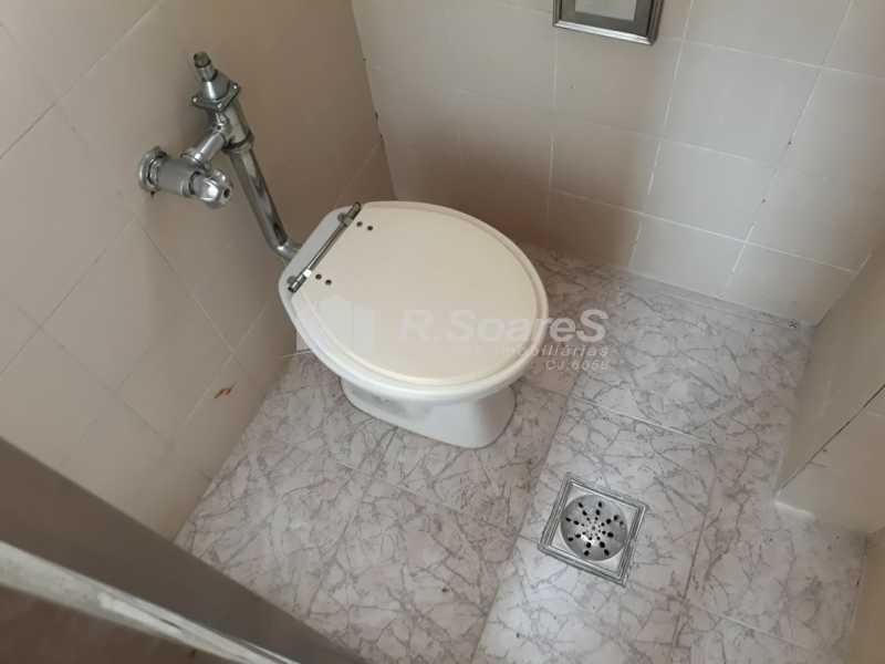 12299331-d248-4cf1-8110-2795c2 - Apartamento 1 quarto à venda Rio de Janeiro,RJ - R$ 350.000 - CPAP10390 - 22