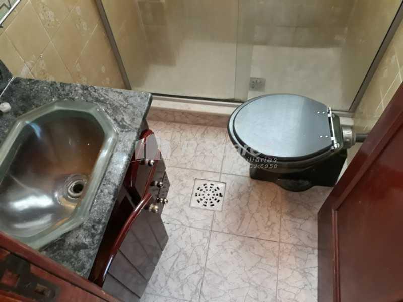 a4b2af98-466f-4d2d-b78e-7bc03d - Apartamento 1 quarto à venda Rio de Janeiro,RJ - R$ 350.000 - CPAP10390 - 15