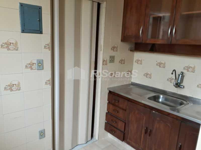a9605e4e-99ae-4dfe-b9b2-f7683d - Apartamento 1 quarto à venda Rio de Janeiro,RJ - R$ 350.000 - CPAP10390 - 18
