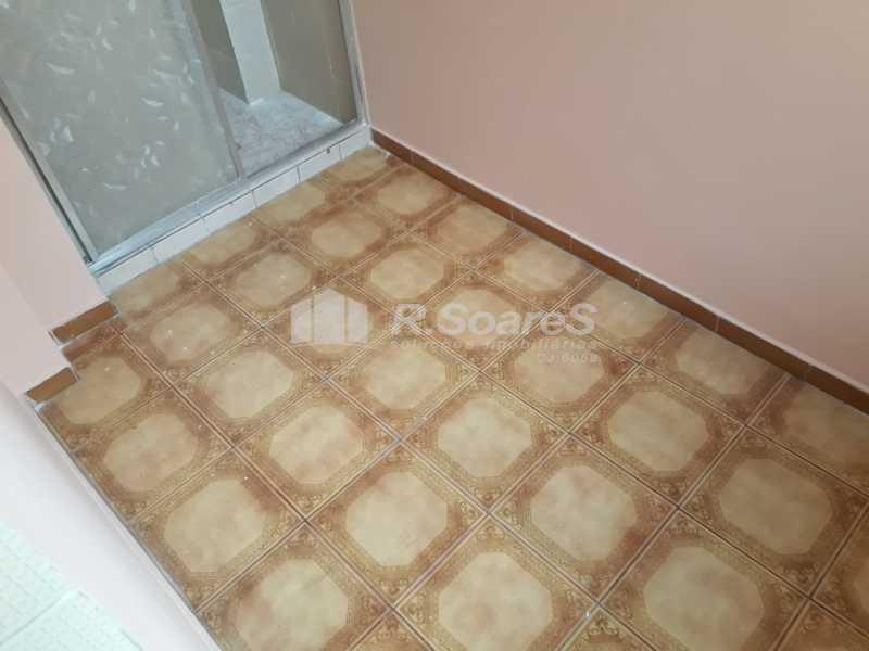 c5ee215d-d99d-4136-bbbb-d17f7f - Apartamento 1 quarto à venda Rio de Janeiro,RJ - R$ 350.000 - CPAP10390 - 23
