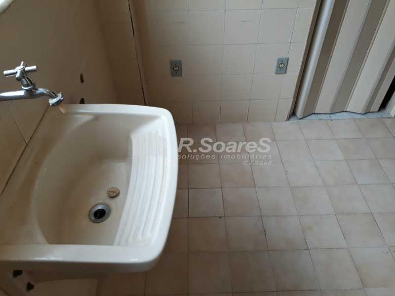 d13aa972-320c-438b-8fcf-bef375 - Apartamento 1 quarto à venda Rio de Janeiro,RJ - R$ 350.000 - CPAP10390 - 27