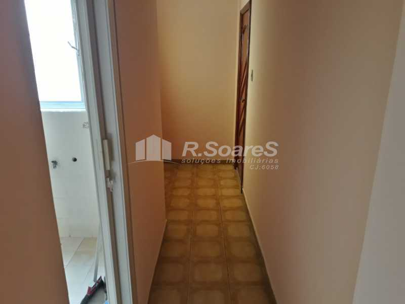 e2942229-8172-422c-94a7-22dd01 - Apartamento 1 quarto à venda Rio de Janeiro,RJ - R$ 350.000 - CPAP10390 - 7