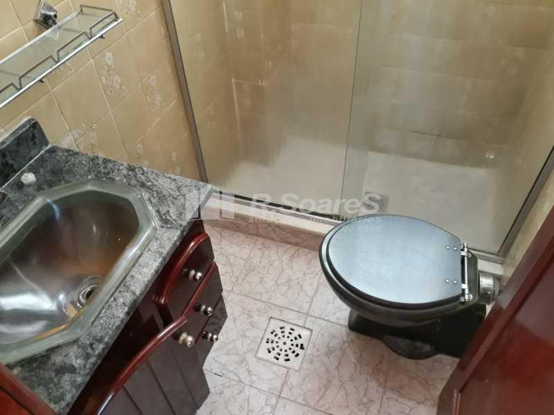 f03bd1df-3aea-42f7-a4ba-c6eb9c - Apartamento 1 quarto à venda Rio de Janeiro,RJ - R$ 350.000 - CPAP10390 - 14