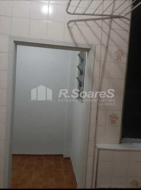 WhatsApp Image 2021-08-02 at 1 - Apartamento de 2 quartos no Flamengo - CPAP20486 - 13