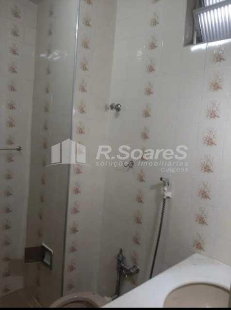 WhatsApp Image 2021-08-02 at 1 - Apartamento de 2 quartos no Flamengo - CPAP20486 - 10