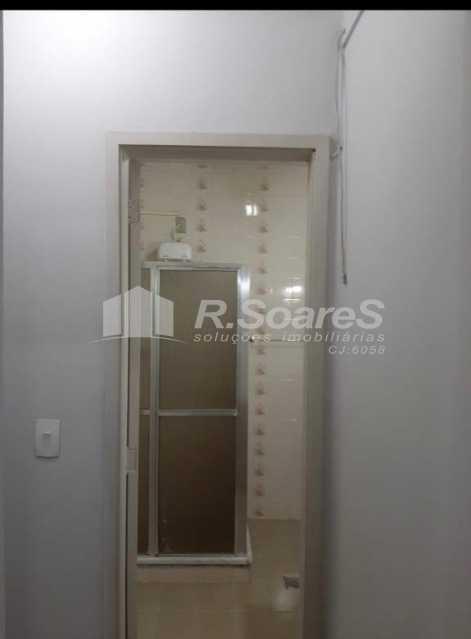 WhatsApp Image 2021-08-02 at 1 - Apartamento de 2 quartos no Flamengo - CPAP20486 - 11