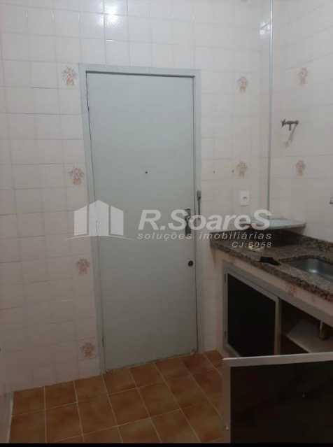 WhatsApp Image 2021-08-02 at 1 - Apartamento de 2 quartos no Flamengo - CPAP20486 - 12