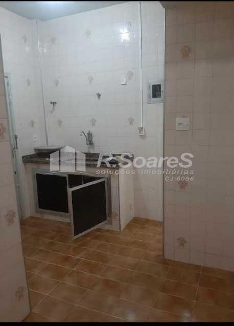 WhatsApp Image 2021-08-02 at 1 - Apartamento de 2 quartos no Flamengo - CPAP20486 - 14