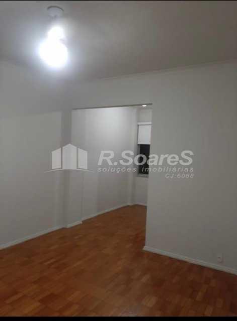 WhatsApp Image 2021-08-02 at 1 - Apartamento de 2 quartos no Flamengo - CPAP20486 - 3
