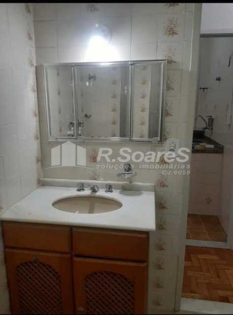 WhatsApp Image 2021-08-02 at 1 - Apartamento de 2 quartos no Flamengo - CPAP20486 - 9