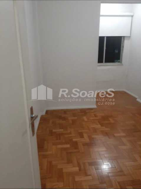 WhatsApp Image 2021-08-02 at 1 - Apartamento de 2 quartos no Flamengo - CPAP20486 - 5