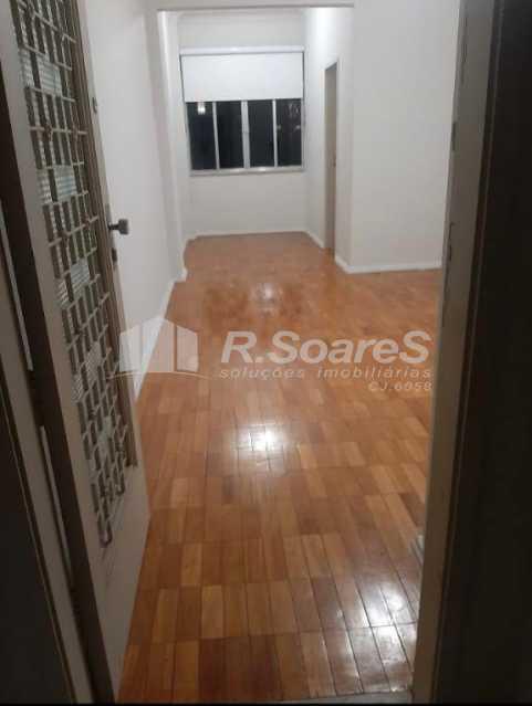 WhatsApp Image 2021-08-02 at 1 - Apartamento de 2 quartos no Flamengo - CPAP20486 - 1