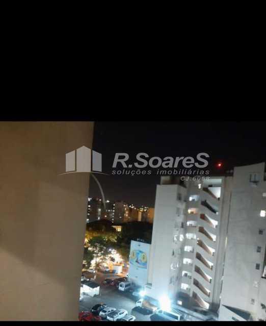 WhatsApp Image 2021-08-02 at 1 - Apartamento de 2 quartos no Flamengo - CPAP20486 - 17