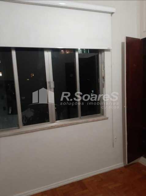 WhatsApp Image 2021-08-02 at 1 - Apartamento de 2 quartos no Flamengo - CPAP20486 - 6