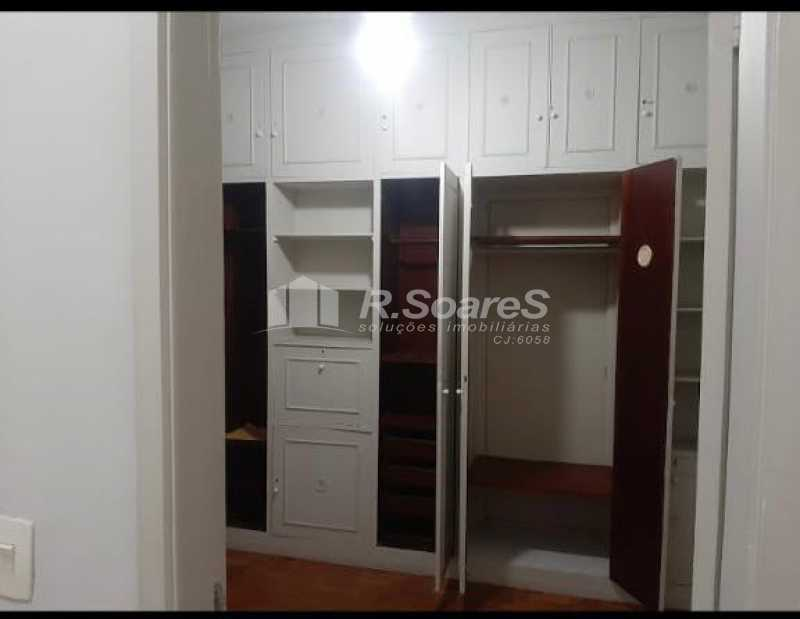 WhatsApp Image 2021-08-02 at 1 - Apartamento de 2 quartos no Flamengo - CPAP20486 - 7
