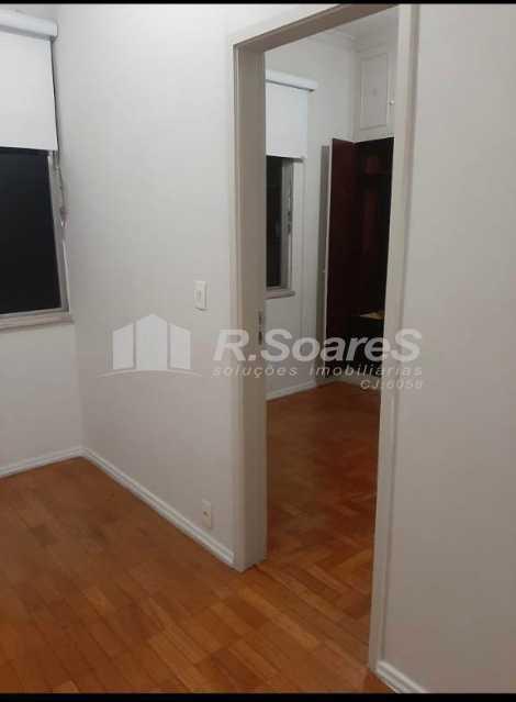 WhatsApp Image 2021-08-02 at 1 - Apartamento de 2 quartos no Flamengo - CPAP20486 - 4