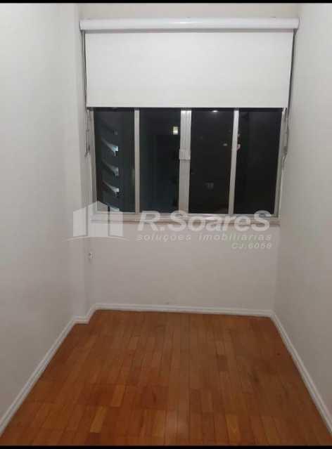 WhatsApp Image 2021-08-02 at 1 - Apartamento de 2 quartos no Flamengo - CPAP20486 - 8