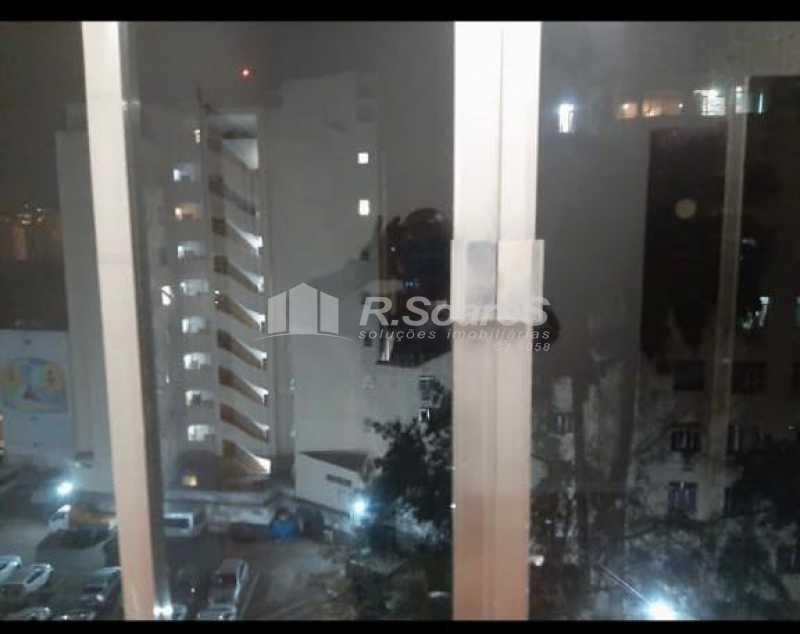 WhatsApp Image 2021-08-02 at 1 - Apartamento de 2 quartos no Flamengo - CPAP20486 - 18