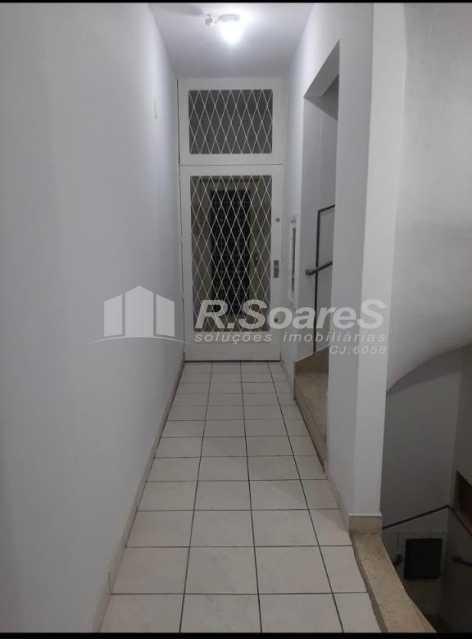 WhatsApp Image 2021-08-02 at 1 - Apartamento de 2 quartos no Flamengo - CPAP20486 - 19