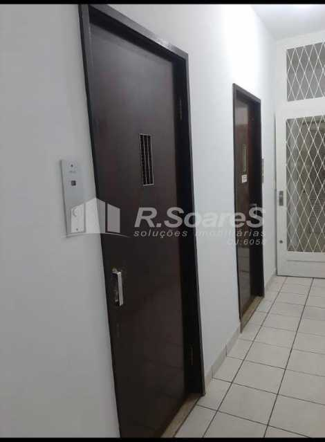 WhatsApp Image 2021-08-02 at 1 - Apartamento de 2 quartos no Flamengo - CPAP20486 - 20