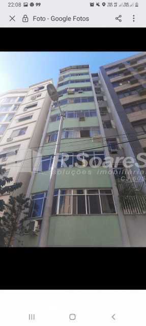 WhatsApp Image 2021-08-02 at 1 - Apartamento de 2 quartos no Flamengo - CPAP20486 - 21