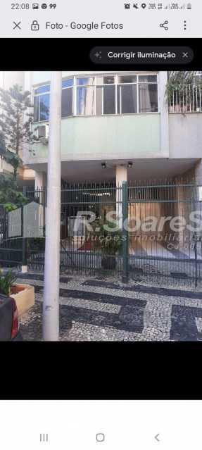 WhatsApp Image 2021-08-02 at 1 - Apartamento de 2 quartos no Flamengo - CPAP20486 - 22
