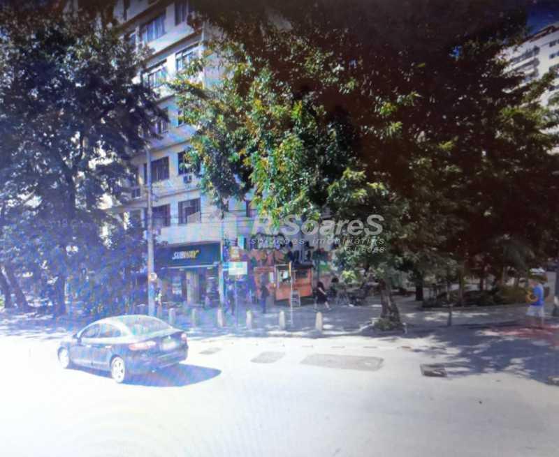 01 - Apartamento 2 quartos à venda Rio de Janeiro,RJ - R$ 630.000 - LDAP20495 - 1