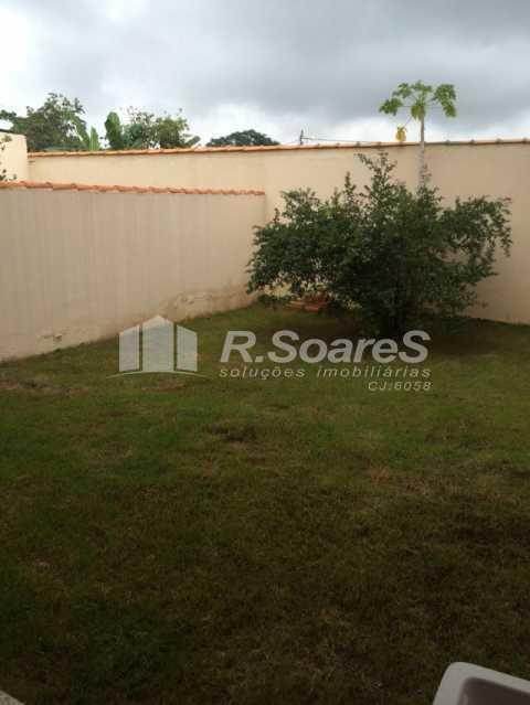 04 - Casa 2 quartos à venda Itaboraí,RJ Areal - R$ 210.000 - LDCA20009 - 5