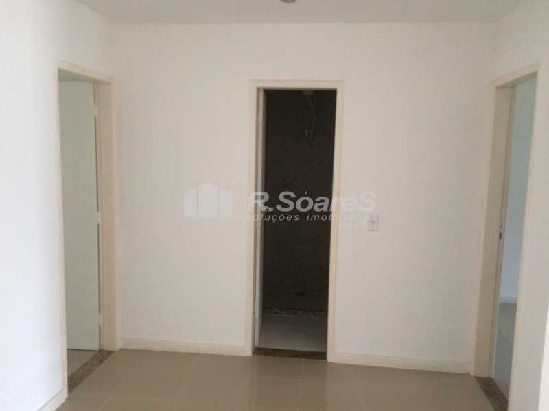 06 - Casa 2 quartos à venda Itaboraí,RJ Areal - R$ 210.000 - LDCA20009 - 7