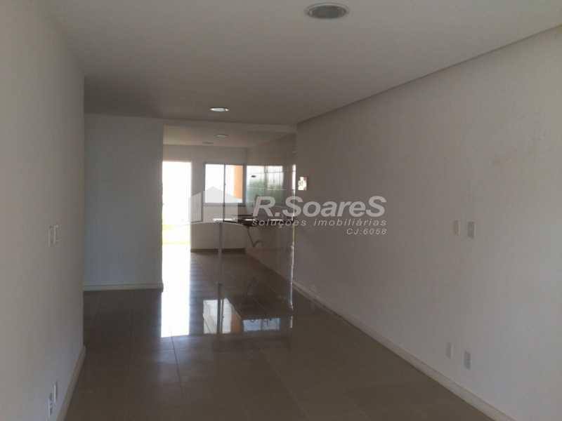 07 - Casa 2 quartos à venda Itaboraí,RJ Areal - R$ 210.000 - LDCA20009 - 8