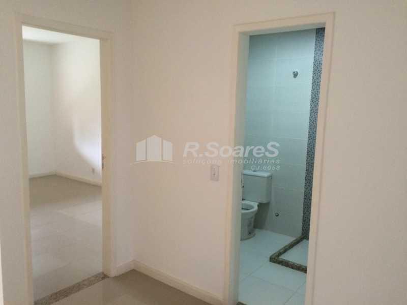 10 - Casa 2 quartos à venda Itaboraí,RJ Areal - R$ 210.000 - LDCA20009 - 11