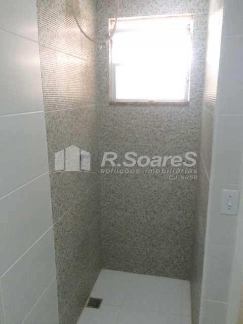 14 - Casa 2 quartos à venda Itaboraí,RJ Areal - R$ 210.000 - LDCA20009 - 15