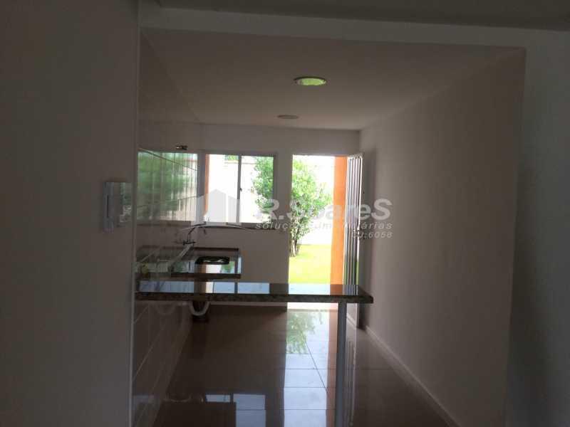 16 - Casa 2 quartos à venda Itaboraí,RJ Areal - R$ 210.000 - LDCA20009 - 17