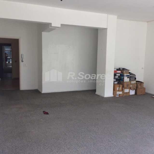 5 - Sala Comercial 25m² à venda Praça Demétrio Ribeiro,Rio de Janeiro,RJ - R$ 420.000 - LDSL00038 - 6