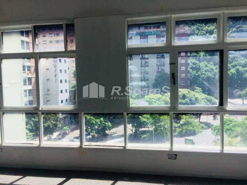13 - Sala Comercial 25m² à venda Praça Demétrio Ribeiro,Rio de Janeiro,RJ - R$ 420.000 - LDSL00038 - 13