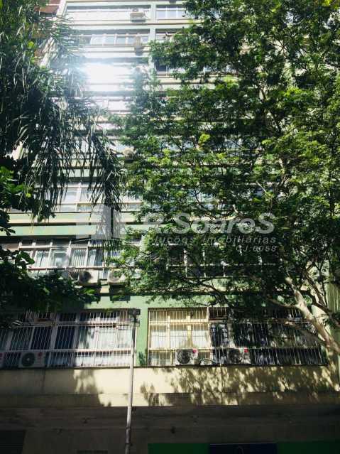 18 - Sala Comercial 25m² à venda Praça Demétrio Ribeiro,Rio de Janeiro,RJ - R$ 420.000 - LDSL00038 - 18