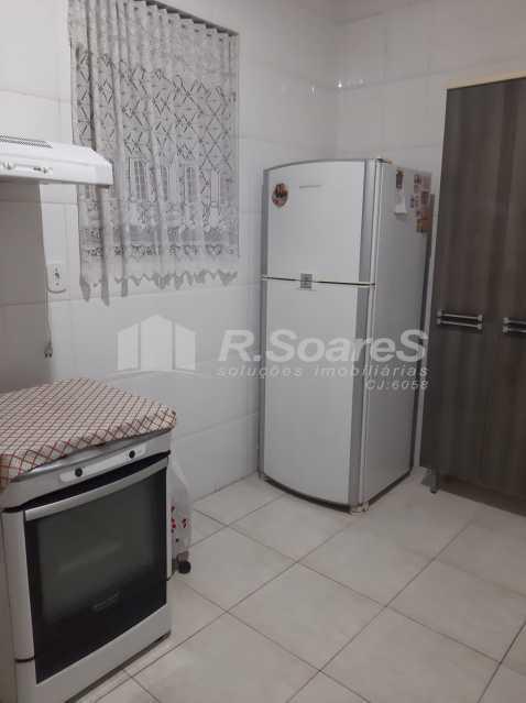 WhatsApp Image 2021-08-03 at 1 - Apartamento 4 quartos à venda Rio de Janeiro,RJ - R$ 500.000 - LDAP40122 - 7