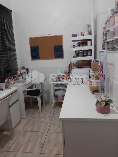 WhatsApp Image 2021-08-03 at 1 - Apartamento 4 quartos à venda Rio de Janeiro,RJ - R$ 500.000 - LDAP40122 - 10