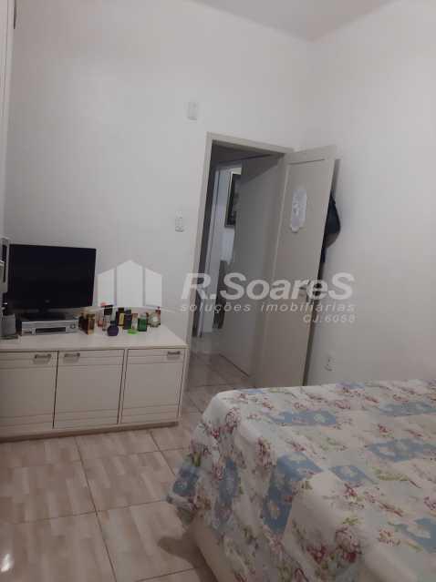 WhatsApp Image 2021-08-03 at 1 - Apartamento 4 quartos à venda Rio de Janeiro,RJ - R$ 500.000 - LDAP40122 - 12