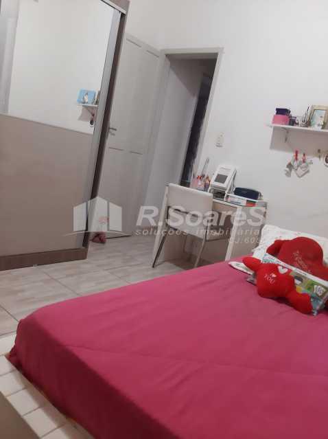 WhatsApp Image 2021-08-03 at 1 - Apartamento 4 quartos à venda Rio de Janeiro,RJ - R$ 500.000 - LDAP40122 - 13