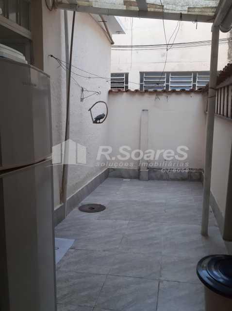 WhatsApp Image 2021-08-03 at 1 - Apartamento 4 quartos à venda Rio de Janeiro,RJ - R$ 500.000 - LDAP40122 - 15