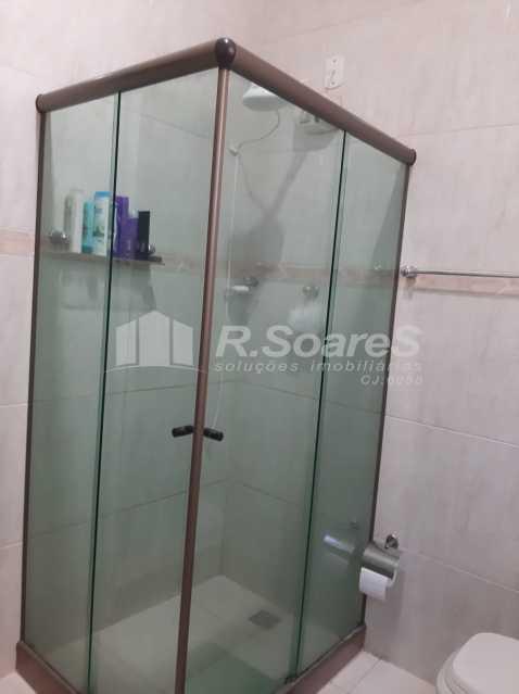WhatsApp Image 2021-08-03 at 1 - Apartamento 4 quartos à venda Rio de Janeiro,RJ - R$ 500.000 - LDAP40122 - 20