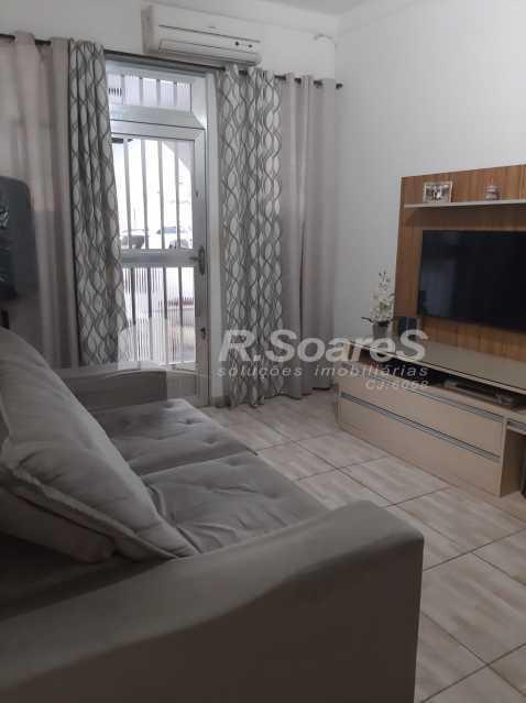 WhatsApp Image 2021-08-03 at 1 - Apartamento 4 quartos à venda Rio de Janeiro,RJ - R$ 500.000 - LDAP40122 - 21