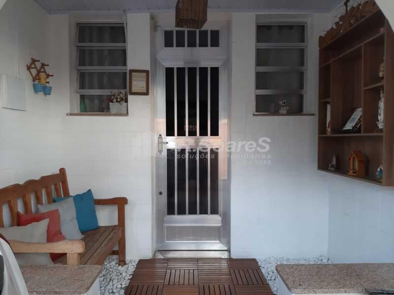 WhatsApp Image 2021-08-03 at 1 - Apartamento 4 quartos à venda Rio de Janeiro,RJ - R$ 500.000 - LDAP40122 - 23