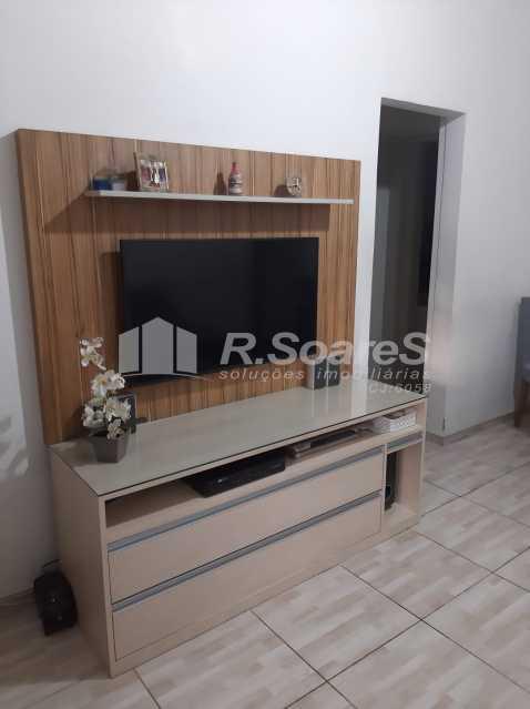 WhatsApp Image 2021-08-03 at 1 - Apartamento 4 quartos à venda Rio de Janeiro,RJ - R$ 500.000 - LDAP40122 - 24