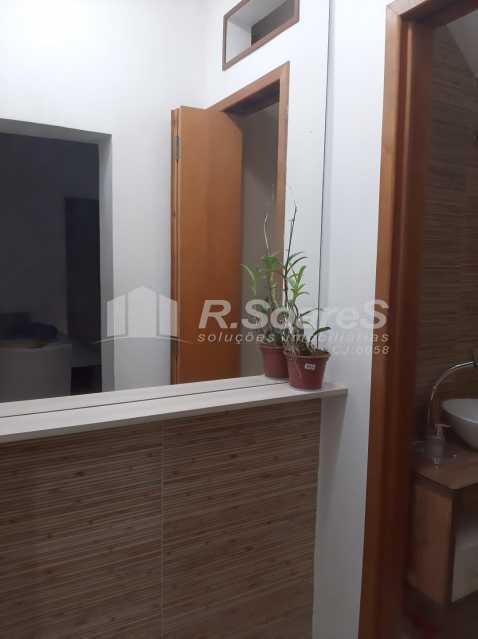 WhatsApp Image 2021-08-03 at 1 - Apartamento 4 quartos à venda Rio de Janeiro,RJ - R$ 500.000 - LDAP40122 - 25