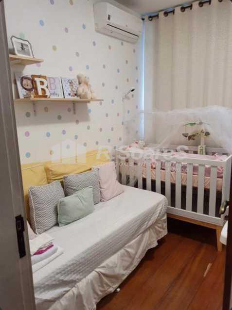 0ab907a7-0e96-4f66-b5af-c09e24 - Apartamento 2 quartos à venda Rio de Janeiro,RJ - R$ 950.000 - BTAP20050 - 7